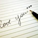 最後のラブレター